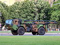 French army plant equipment photo-3.jpg