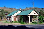 Frenchglen Building (Harney County, Oregon scenic images) (harDA0009).jpg