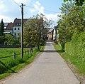 Freudenbergerhof - panoramio (2).jpg