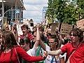 FridaysForFuture protest Berlin demonstration 28-06-2019 33.jpg