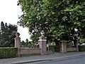 Friedhof Borken (Westfalen) in der Neumühlenallee.jpg