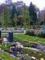 Friedhof Melaten Bestattungsgärten Flur 94.jpg