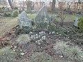 Friedhof zehlendorf 2018-03-24 (33).jpg