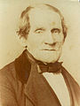 Friedrich Adolf Pflug.jpg