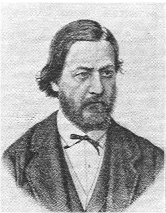 File:Friedrich Salomon Vögelin1.tiff