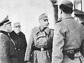 Friedrich Wilhelm Krüger obóz janowski we Lwowie.jpg