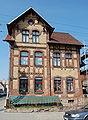 Friedrichsches Haus Salbke.JPG
