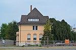 Friedrichshafen, Villa Colsmann.jpg