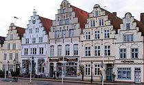 Friedrichstadt-markt2004.jpg
