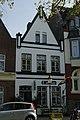 Friedrichstadt Am Markt 2 IGP0249.jpg
