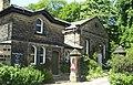 Friends Meeting House, New Adel Lane, Leeds - geograph.org.uk - 99133.jpg