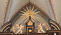 Friesach - Pfarrkirche - Hochaltar - detail.jpg