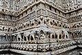 Frises sculptées (Jagdish Temple) - 02.jpg