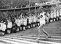 Fritz Schilgen 1936 Summer Olympics.jpg