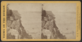 From cliffs at Closter, by Wyer, Henry Sherman, 1847-1920.png