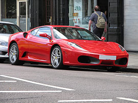 Front three quarter view f430.jpg