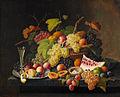 Fruit Still Life by Severin Roesen.jpg
