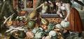 Frukt och grösakshandel. Pieter Aertsen - Hallwylska museet - 86399.tif