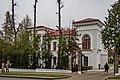 Frunze 15 (Minsk).jpg