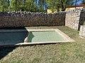 Fuente y lavadero de Pinilla Trasmonte 03.jpg
