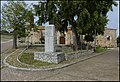 Fuentes de Oñoro – Monument 1811-1986.jpg