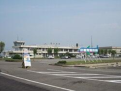 Fukui Airport.jpg