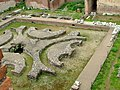 Fundamente auf dem Paladin - panoramio.jpg