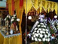 Funeral Decorations Danang.JPG