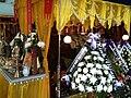 Funeral Decorations Danang.JPG