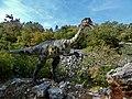Funtana - panoramio (8).jpg