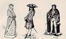Fur garments 17th - 19th century.jpg