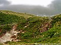 Furnas do Enxofre - Ilha Terceira - Portugal (10177855044).jpg