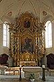 FurthiW-Pfarrkirche-6.jpg