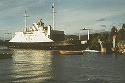 Fusa(1969).jpg