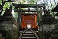 Fushimi Inari Shrime (11345510604).jpg