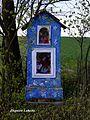 Futoma - kapliczka - panoramio (1).jpg