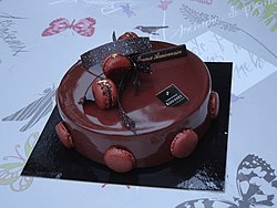 Gâteau d'anniversaire (3).jpg