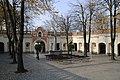 Góra Świętej Anny St. Annaberg Paradise Square.jpg