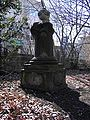 Göttingen-Grave.of.Anna.Vandenhoeck.01.jpg