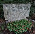 Günther Stökl -grave.jpg