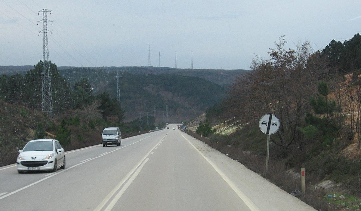 File:Güzergah - panoramio.jpg - Wikimedia Commons