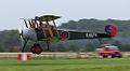 G-ADEV E3273 Avro 504K 20-09-2014 18-13-55.jpg