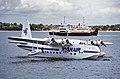 G-BJHS Islander.jpg