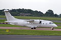 G-BZOG Do.328-110 Suckling Aws MAN 11JUN12 (7176311075).jpg