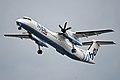 G-JECU Flybe (2202090582).jpg
