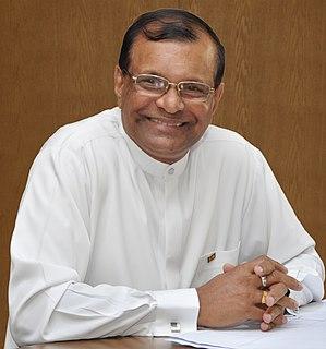 G. A. Chandrasiri