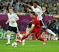 GER-POR Euro 2012 (18).jpg