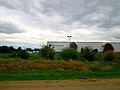 GE Healthcare Plant - panoramio.jpg