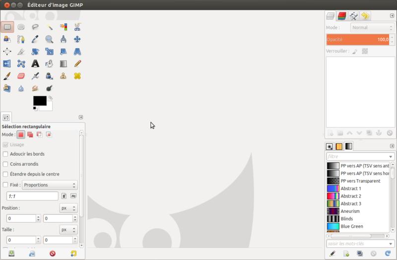 Spirit ♥ 800px-GIMP-2.8_mode_fen%C3%AAtre_unique_%28Ubuntu%29