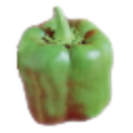 GIMP Pepper.png